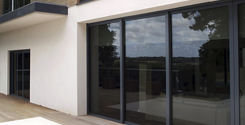 Commercial Doors Honiton
