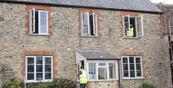 Window Fitters Ivybridge