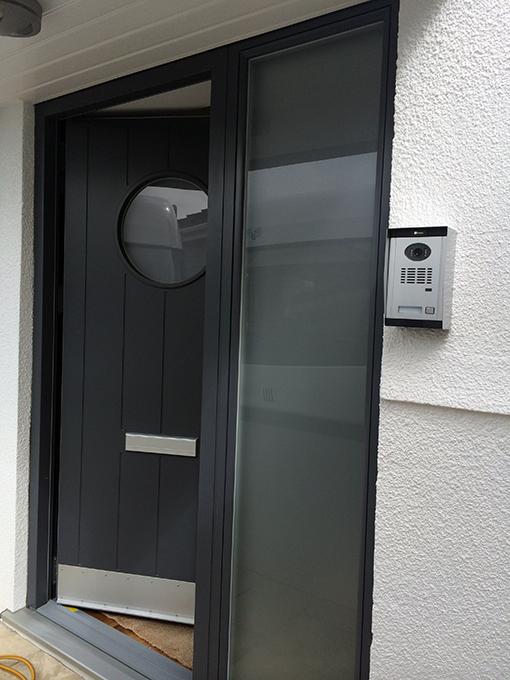 & bifold_doors_devon.jpg