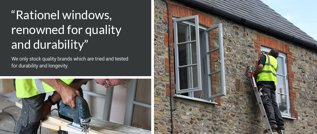 Window Fitter Paignton