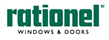 Aluminium Window Fitters Devon