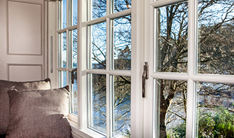 Window Supplier Torbay