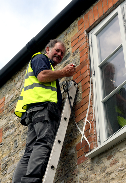 Window Supplier Torquay